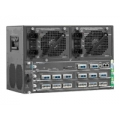 Cisco WS-C4503-E-S2-48V